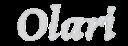 Olari logo2